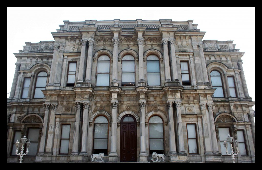 Beylerbeyi-palace-1024x665