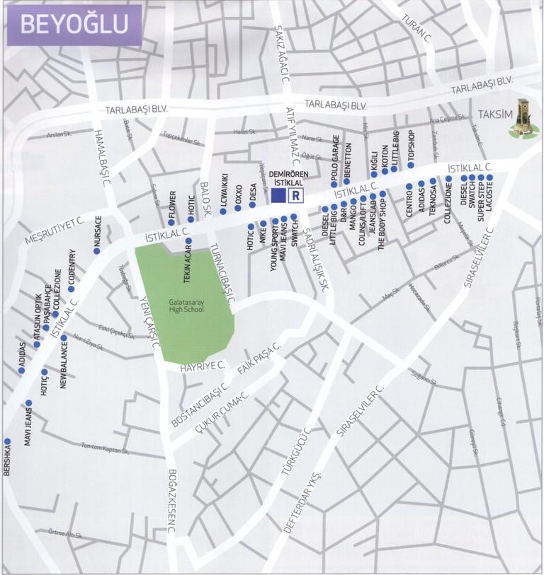 shops-in-beyogluu
