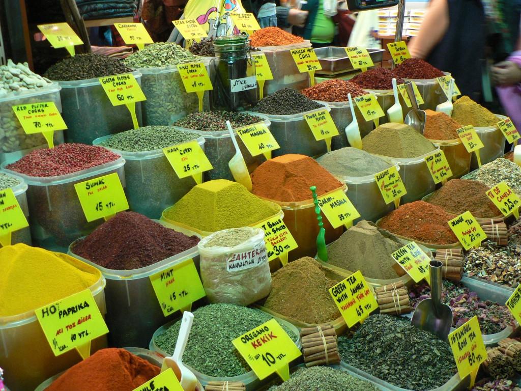 spice-bazaar-1024x768