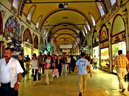 grand_bazaar_turkey