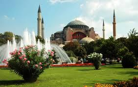sultanahmet_turkey