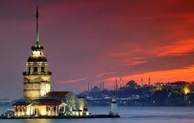 places_to_visit_in_istanbul
