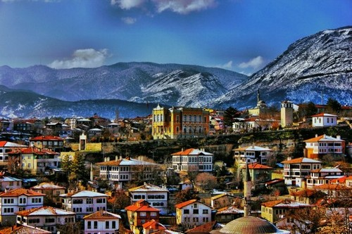 safranbolu_turkey