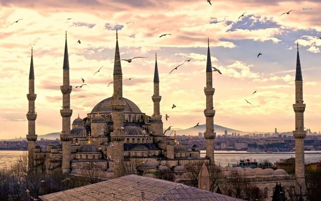 fatih_istanbul_turkey